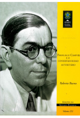 Francisco Campos e o conservadorismo autoritário