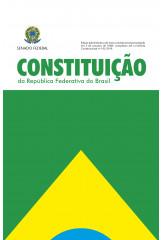 Constituição Federal  - 105ª Emenda - Livro