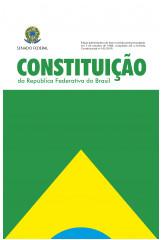 Constituição Federal - 105ª Emenda - Separata