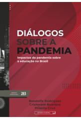 Diálogos sobre a pandemia (vol. 283)