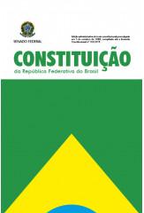 Constituição Federal - 102ª Emenda - Separata