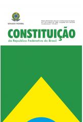 Constituição Federal - 110ª Emenda - Separata (2021)