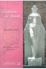 Mármores (Coleção Escritoras do Brasil)