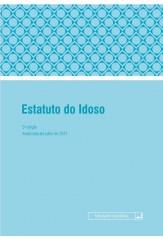 Estatuto do Idoso - 5ª ed. (2021)