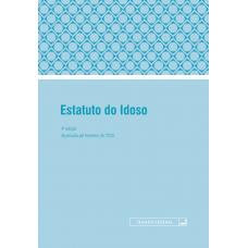 Estatuto do Idoso - 4ª ed. (2020)