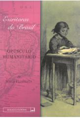 Escritoras do Brasil: Opúsculo Humanitário