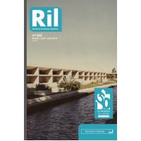 Revista de Informação Legislativa - RIL - nº 222 - 2019