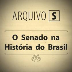 Arquivo S (7)