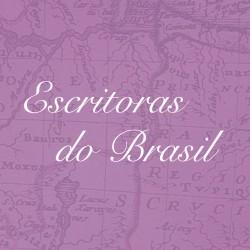 Escritoras do Brasil (7)