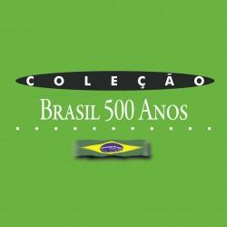 Brasil 500 Anos (4)
