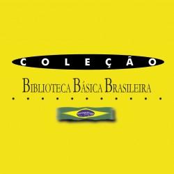 Biblioteca Básica Brasileira (18)
