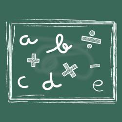 Educação (4)