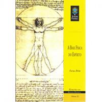 A base física do espírito (vol. 53)