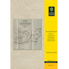 A caminho do leste (vol. 221)