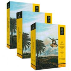 ABC das Alagoas: dicionário biobibliográfico, histórico e geográfico de Alagoas - tomos I, II e III (vol. 215)