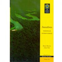 Amazônia: terminais hidroviários (vol. 196)