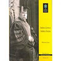 América Latina e América Inglesa (vol. 153)