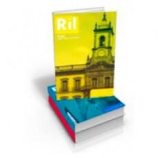Revista de Informação Legislativa - Assinatura 2018