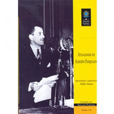 Atualidade de Alberto Pasqualini (vol. 144)