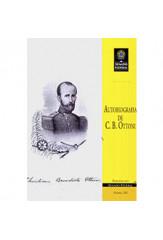 Autobiografia de C. B. Ottoni (vol. 202)