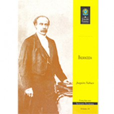 Balmaceda (vol. 14)