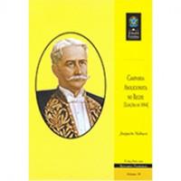Campanha abolicionista no Recife: eleições de 1884 (vol. 59)