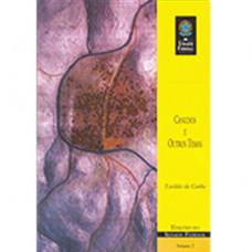 Canudos e outros temas (vol. 2)