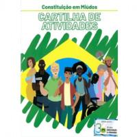 Constituição em Miúdos I - cartilha de atividades