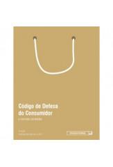 Código de Defesa do Consumidor e normas correlatas 2ª ed.
