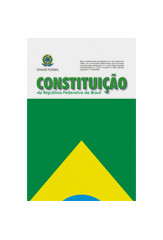 Constituição Federal 2 ed. - 99ª Emenda - modelo livro