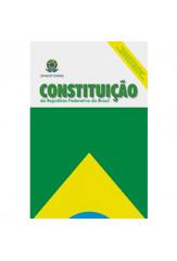Constituição Federal 2 ed. - 99ª Emenda - modelo Separata
