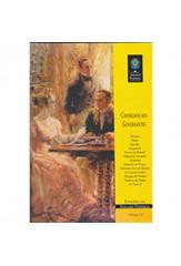 Conselhos aos governantes (vol. 15) - reimpressão