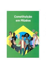Constituição em Miúdos I - 2 ed.