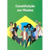Constituição em Miúdos I - 2 ed. - 9788570189110