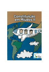 Constituição em Miúdos II