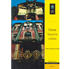 Corumbá: terra de lutas e de sonhos (vol. 77)