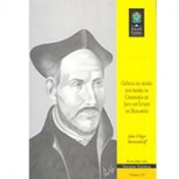 Crônica da missão dos padres da Companhia de Jesus no Estado do Maranhão (vol. 115)