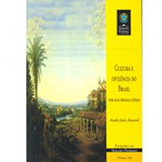 Cultura e opulência do Brasil por suas drogas e minas (vol. 160)