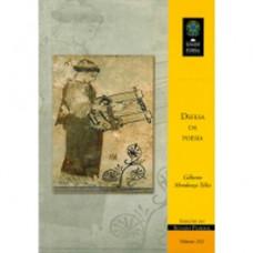 Defesa da poesia - 1ª edição (vol. 241)