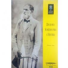 Deodoro: subsídios para a história (Coleção Biblioteca Básica Brasileira)