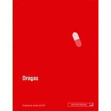 Drogas - 9788570185686