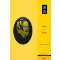 Ensaios e estudos (vol. 9)