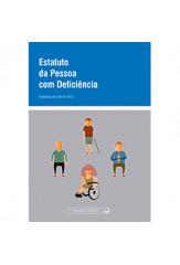Estatuto da Pessoa com Deficiência - 2ª edição