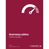 Governança pública - 2ª ed.