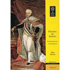 História do Império (vol. 19)