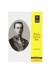 História militar do Brasil (vol. 192)