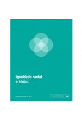 Igualdade racial e étnica