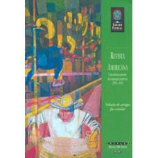 Revista Americana: uma iniciativa pioneira de cooperação intelectual (1909-1919) (Coleção Brasil 500 anos)