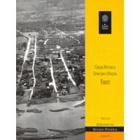 Cidades históricas - inventário e pesquisa: Parati (vol. 84)