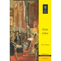 História do Brasil (João Armitage) (vol. 142)